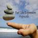 Past Life Regression Hypnosis by Kym Tolson & Hani Al-Qasem