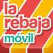 La Rebaja Móvil by Clientes Imaginamos