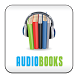 Audio Books by Donnell Rankin Apps