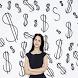 Как заработать женщине ? by Aleksey B