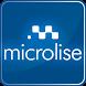 Microlise SmartPOD by Microlise