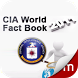 CIA World Fact Book by Mobifusion, Inc
