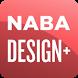 NABA Design+