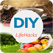 DIY Life hacks by Pani Acharya Develop