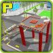 Super City Car Parking 3D by Free Racing Games 3D
