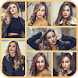 Picture Grid Collage Maker by Photo App Lounge