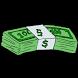 Poor To Rich Premium by Lonn
