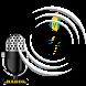 Radio FM Saint Vincent and the Grenadines