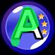 Alpha Kids ABC LITE by Silver Pony Soft