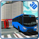 Crazy Bus Crash Driver Race 3D by The Game Space