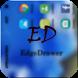 Edge Drawer (Free) by MayaTech