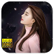 Bae Suzy Wallpaper HD by akramandroid