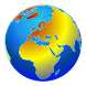 World Map PRO by Cygnus Software