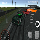 Free Truck Simulator Racing 3D by progamesdev2015