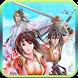 熱血江湖(全民都愛玩的經典單機RPG)