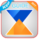 new xender transfer 2017 tips by guide's app