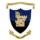 Ballycastle High School by ParentMail