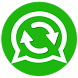 Update for Whatsapp by WhatsUpdater