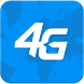 Smart 4G LTE Browser by XDroid