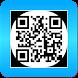 QR & Barcode Scanner Free 2016 by ZeroOneApps Studio