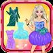 Princess Beauty Salon by Playema Studios