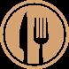مطاعم القطيف by LastWare