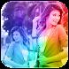Photo Blender : Photo Mixer by Creative Photo Editor