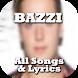 Bazzi all songs & lyrics 2018