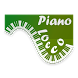 Piano Locco by Escambo Site do Bem App
