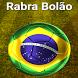 Rabra Bolão by NFC Brasil Tecnologia