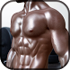 Bodybuilding Fitness and Gym daily workouts by BestOne