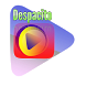 New Despacito Music Player by DeanaDev