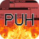 Popup Hell by FunByte