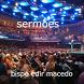 Bispo Edie Macedo sermões by appco