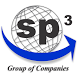 SP3 Group of Companies by Thinus Pool