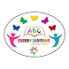 Cherry Blossoms Pre School by Appeal Qualiserve Pvt. Ltd.