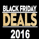 Black Friday 2016 Deals & Ads by game Z