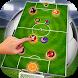 Finger Soccer 2K Football 2017 by Bulky Sports