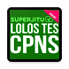 Bahas Soal CPNS 2017 by Master Games Inc