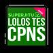 Bahas Soal CPNS 2017