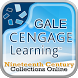 Nineteenth Century Collections by Cengage Learning