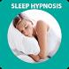 Sleep Hypnosis by BuoiBuoiStudio