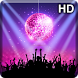 Dance & Music Wallpaper by Smart Mob Solution