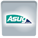 ASUG NEWS by DNA Mobile