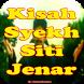 Kisah Dan Ajaran Syekh Siti jenar Lengkap by drstudio