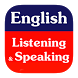 English Listening & Speaking by TOP Education