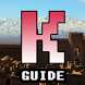 Guide For Kerman by directcompany