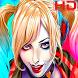 HD Wallpaper Harley For Fans by Studio Dev