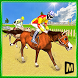 Derby Action Horse Race by MAS 3D STUDIO - Racing and Climbing Games