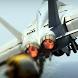military aircraft wallpaper by Dark cool wallpaper llc